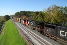 2006-10-07.5101.Bayview_Junction.jpg