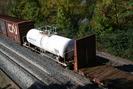 2006-10-07.5117.Bayview_Junction.jpg