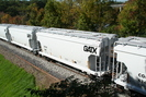 2006-10-07.5150.Bayview_Junction.jpg