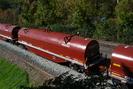2006-10-07.5159.Bayview_Junction.jpg