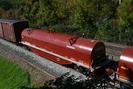 2006-10-07.5160.Bayview_Junction.jpg