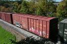 2006-10-07.5163.Bayview_Junction.jpg