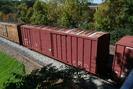 2006-10-07.5164.Bayview_Junction.jpg