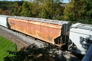 2006-10-07.5168.Bayview_Junction.jpg