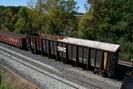 2006-10-07.5202.Bayview_Junction.jpg