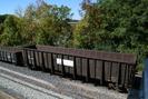 2006-10-07.5211.Bayview_Junction.jpg