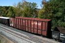 2006-10-07.5212.Bayview_Junction.jpg