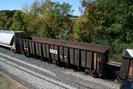 2006-10-07.5218.Bayview_Junction.jpg