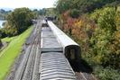 2006-10-07.5241.Bayview_Junction.jpg