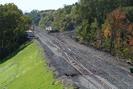 2006-10-07.5246.Bayview_Junction.jpg