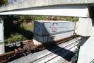 2006-10-07.5254.Bayview_Junction.jpg