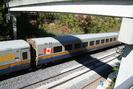 2006-10-07.5265.Bayview_Junction.jpg