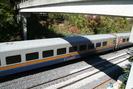 2006-10-07.5266.Bayview_Junction.jpg