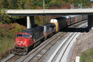 2006-10-07.5271.Bayview_Junction.jpg