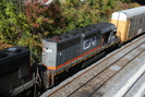 2006-10-07.5273.Bayview_Junction.jpg