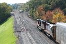 2006-10-07.5276.Bayview_Junction.jpg
