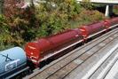 2006-10-07.5281.Bayview_Junction.jpg