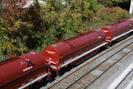 2006-10-07.5283.Bayview_Junction.jpg