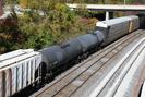 2006-10-07.5285.Bayview_Junction.jpg