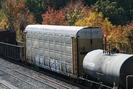 2006-10-07.5297.Bayview_Junction.jpg