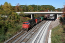 2006-10-07.5309.Bayview_Junction.jpg