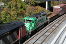 2006-10-07.5312.Bayview_Junction.jpg