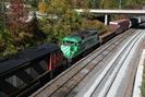 2006-10-07.5313.Bayview_Junction.jpg