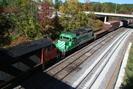 2006-10-07.5314.Bayview_Junction.jpg