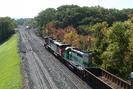 2006-10-07.5317.Bayview_Junction.jpg