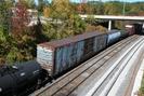 2006-10-07.5318.Bayview_Junction.jpg