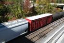 2006-10-07.5320.Bayview_Junction.jpg