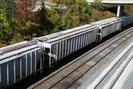 2006-10-07.5321.Bayview_Junction.jpg