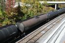 2006-10-07.5323.Bayview_Junction.jpg