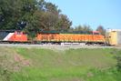 2006-10-08.5401.Bayview_Junction.jpg