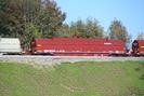 2006-10-08.5403.Bayview_Junction.jpg