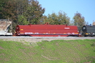 2006-10-08.5406.Bayview_Junction.jpg