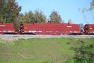 2006-10-08.5409.Bayview_Junction.jpg