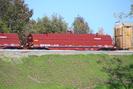 2006-10-08.5410.Bayview_Junction.jpg