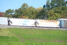 2006-10-08.5420.Bayview_Junction.jpg