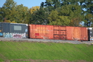 2006-10-08.5424.Bayview_Junction.jpg