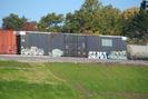 2006-10-08.5426.Bayview_Junction.jpg