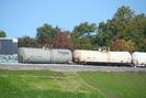 2006-10-08.5427.Bayview_Junction.jpg