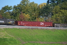 2006-10-08.5428.Bayview_Junction.jpg