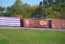 2006-10-08.5437.Bayview_Junction.jpg