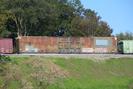 2006-10-08.5439.Bayview_Junction.jpg
