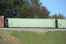 2006-10-08.5440.Bayview_Junction.jpg