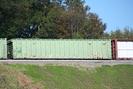 2006-10-08.5441.Bayview_Junction.jpg