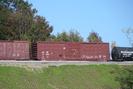 2006-10-08.5442.Bayview_Junction.jpg