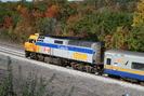 2006-10-08.5518.Bayview_Junction.jpg
