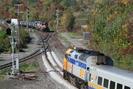 2006-10-08.5520.Bayview_Junction.jpg